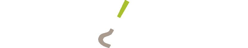 Markedsføringshuset logo